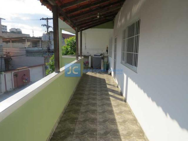 Casa à venda com 2 dormitórios em Higienópolis, Rio de janeiro cod:CBCA20007 - Foto 18