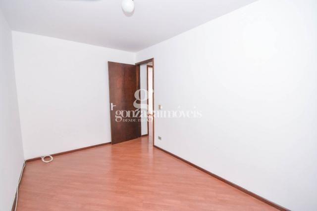 Apartamento para alugar com 3 dormitórios em Parolin, Curitiba cod:22819002 - Foto 5