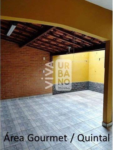 Viva Urbano Imóveis - Casa no Retiro - CA00044 - Foto 13