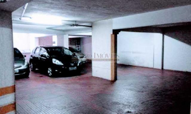 Apartamento à venda com 3 dormitórios em Ipanema, Rio de janeiro cod:GICO30085 - Foto 20