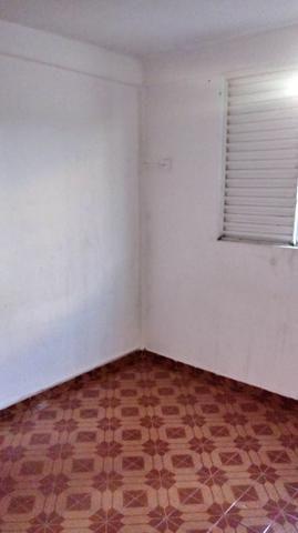 Vendo Apartamento em Vila União 2 dormitorios - Foto 14