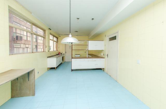 Apartamento à venda com 4 dormitórios em Centro histórico, Porto alegre cod:CO6923 - Foto 6