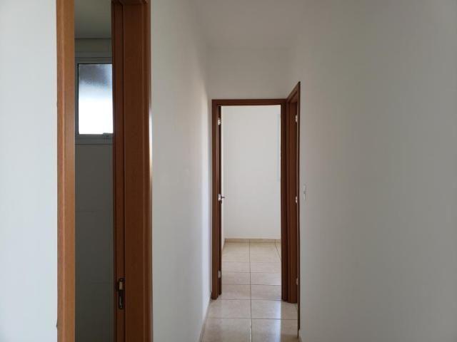Apartamento para alugar com 2 dormitórios em Ipiranga, Ribeirão preto cod:14414 - Foto 5