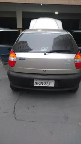 Palio 1.0 8v 2003 - Foto 11