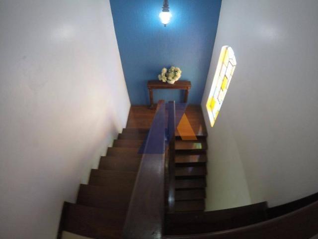 Casa para alugar, 400 m² por R$ 4.500,00/mês - Partenon - Porto Alegre/RS - Foto 14