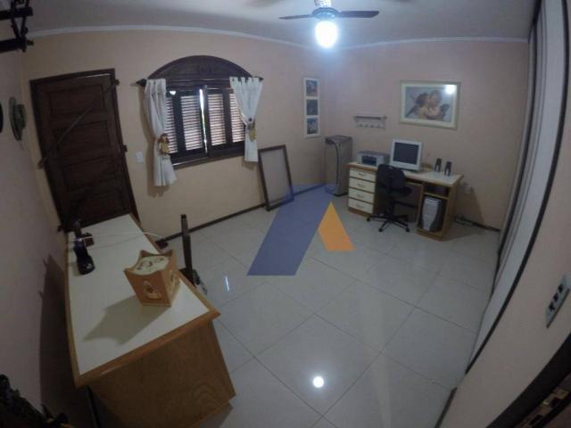 Casa para alugar, 400 m² por R$ 4.500,00/mês - Partenon - Porto Alegre/RS - Foto 18