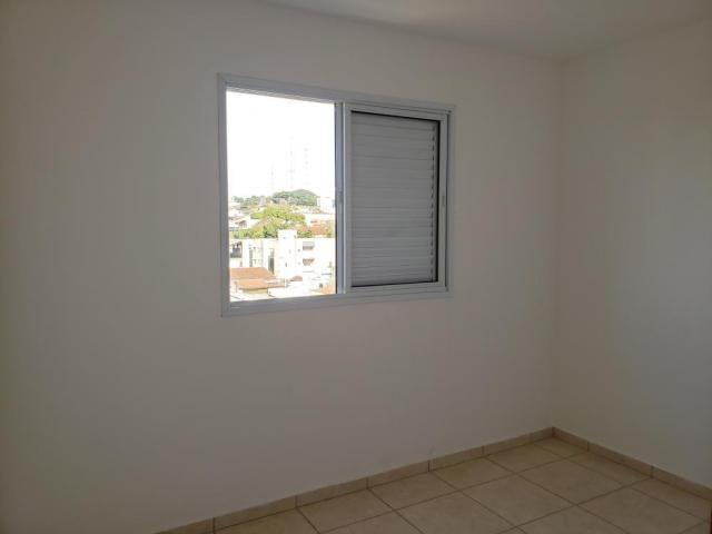Apartamento para alugar com 2 dormitórios em Ipiranga, Ribeirão preto cod:14414 - Foto 7