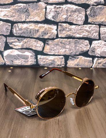 Óculos alok promoção  - Foto 3