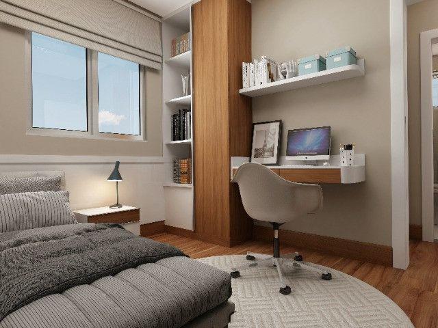 Apartamento 2 quartos Bairro Ana Lúcia - Foto 6