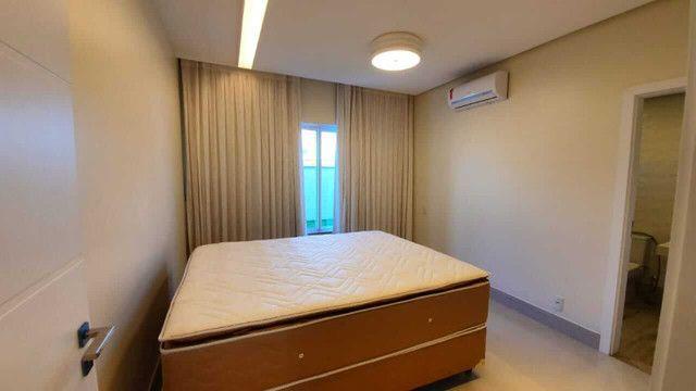 Casa em condomínio com 5 suítes (TR60691) GM - Foto 8