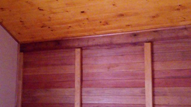 Contrata-se carpinteiro autônomo - Foto 2