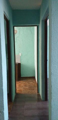 Apartamento um quarto André Carloni Serra - Foto 10