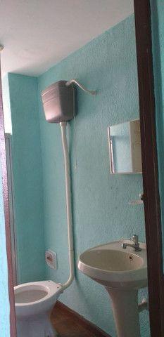 Apartamento um quarto André Carloni Serra - Foto 17