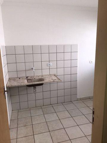 Vende se Apartamento no monte castelo  - Foto 5