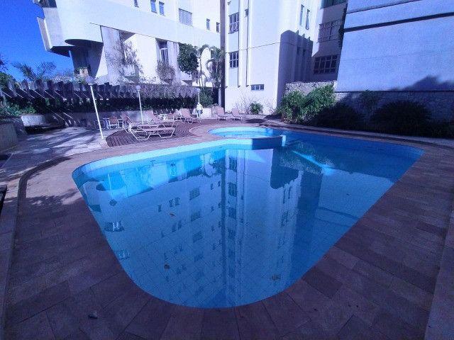 Apartamento 4 suítes - 311m² - Setor Sul - Cond Morada do Sol - Foto 18