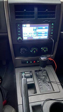 Jeep Cherokee sport 2012 - Foto 5
