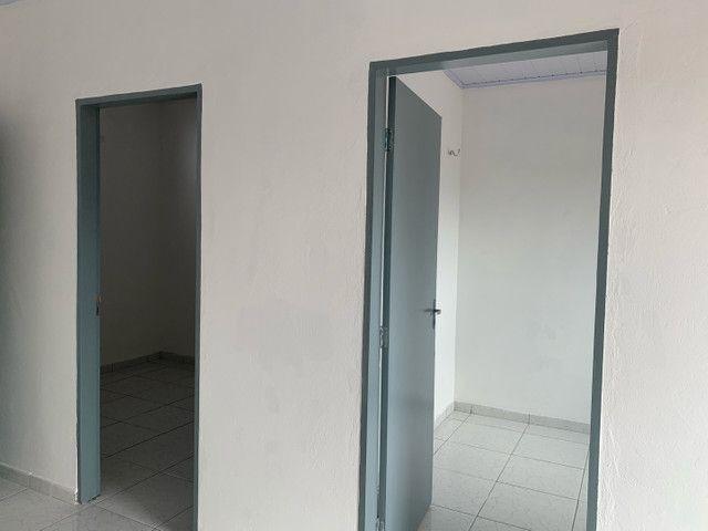 Apartamento estilo kitinetes para alugar  - Foto 2