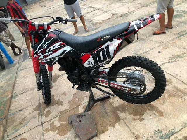 TORNADO XR 300RR - Foto 6