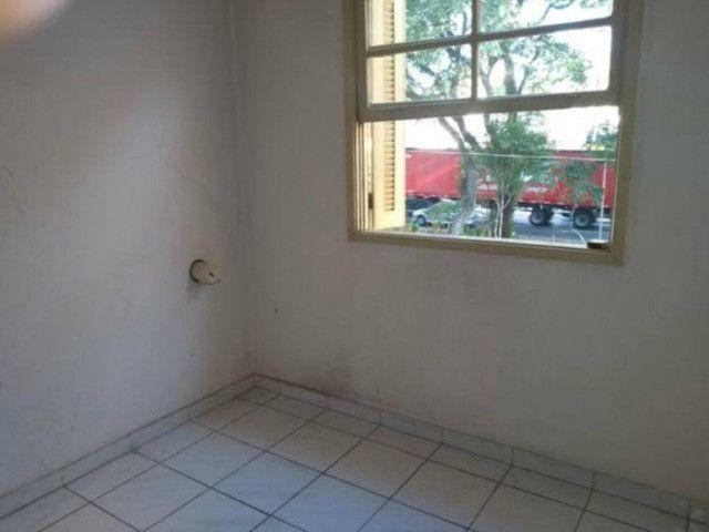 Excelente Sobrado 4 Dorm. Residencial/Comercial. Jardim - S.A (Aceita Caução) - Foto 8