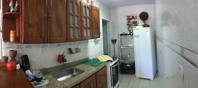 R9 Casa Linda no Condomínio Estrela do Mar. - Foto 3