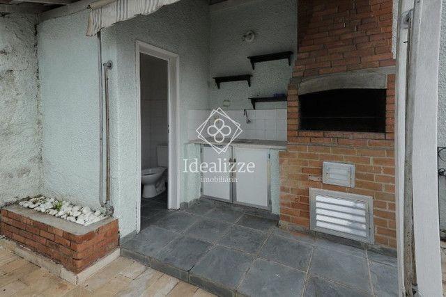IMO.730 Casa para venda Jardim Belvedere- Volta Redonda, 3 quartos - Foto 18