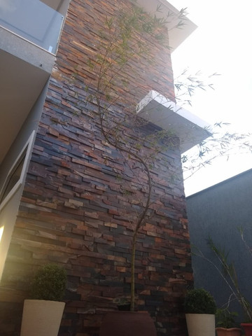 Casa no Parque do Contorno - Foto 10
