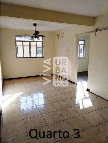Viva Urbano Imóveis - Casa no Retiro - CA00044 - Foto 5