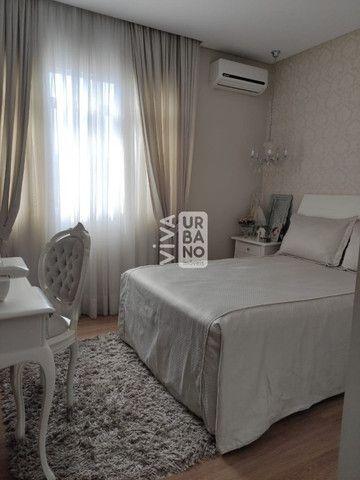 Viva Urbano Imóveis - Apartamento no Ano Bom/BM - AP00328 - Foto 15