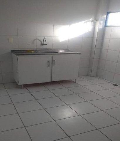 Lindo Apartamento, Num Otimo Condominio e Otimo Local. Venha Conferir! - Foto 12