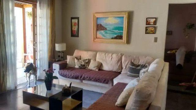 R9 Maravilhosa Casa no Braga em Cabo Frio/RJ - Foto 2