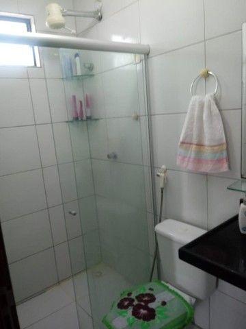 Apartamento p/ venda com 03 quartos nos Bancários - Cód. AP 0022 - Foto 12