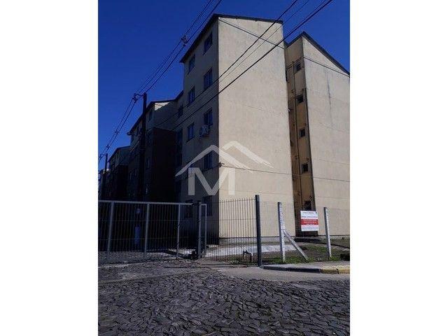 CANOAS - Apartamento Padrão - OLARIA - Foto 9