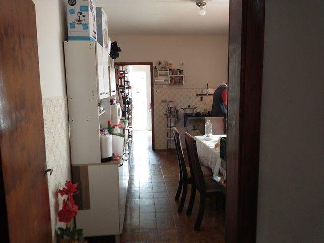 Casa para Venda no Centro de Porangaba com 3 Quartos, Edicula com Banheiro - Foto 7