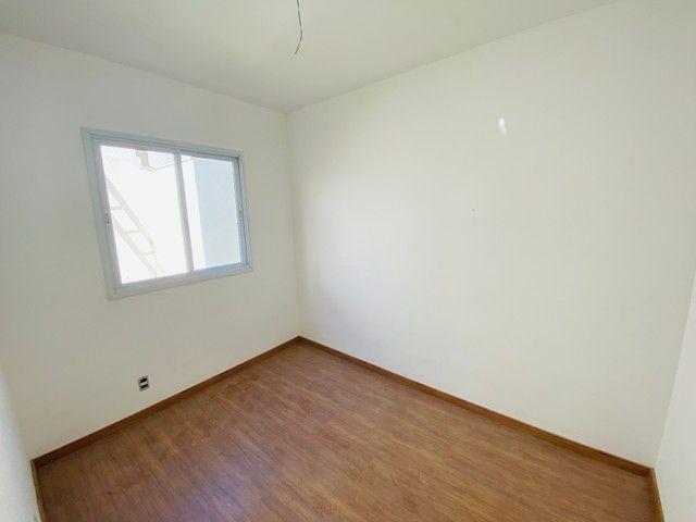 Apartamento para venda com 90 metros quadrados com 2 quartos em Santa Mônica - Belo Horizo - Foto 14