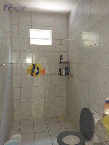 Chácara à venda, 6262 m² por R$ 350.000,00 - Jacunda Tupuiu - Aquiraz/CE - Foto 16
