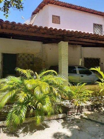 Chácara à venda, 6262 m² por R$ 350.000,00 - Jacunda Tupuiu - Aquiraz/CE - Foto 7