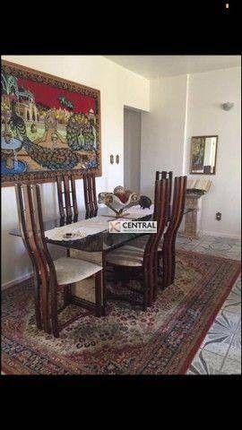 Apartamento com 3 dormitórios para alugar, 95 m² por R$ 1.660,00/mês - Imbuí - Salvador/BA