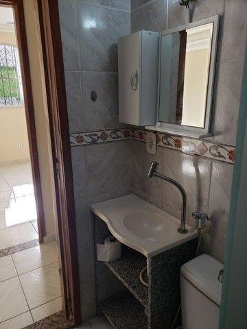 EM Vende se casa em Cabanagem - Foto 9