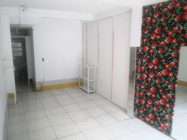 Sala comercial 530 - Foto 4