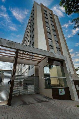 Apartamento para alugar com 3 dormitórios em Jd aclimação, Maringá cod:3610017900