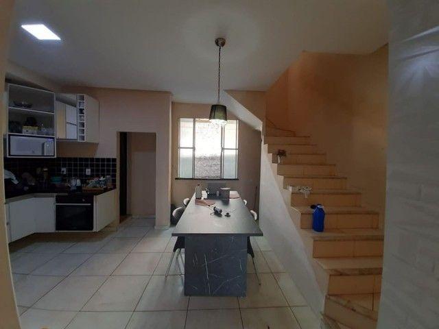Linda casa duplex no bairro de Fátima. Financia - Foto 10