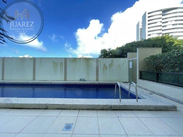 Apartamento 2/4 na Colina A em Patamares pronto para morar Oportunidade com 2 vagas soltas - Foto 19