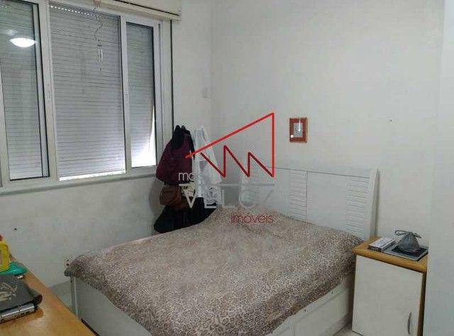 Apartamento à venda com 3 dormitórios em Centro, Rio de janeiro cod:LAAP32253 - Foto 10