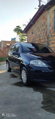 Citroen c3 flex 2007 - Foto 8