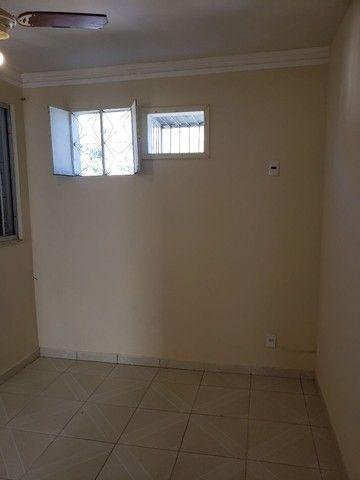 EM Vende se casa em Cabanagem - Foto 5
