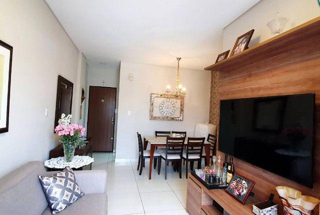 2 Apartamento em Fátima com 3 suítes pronto p/ Morar! Preço Imperdível (TR67076) MKT