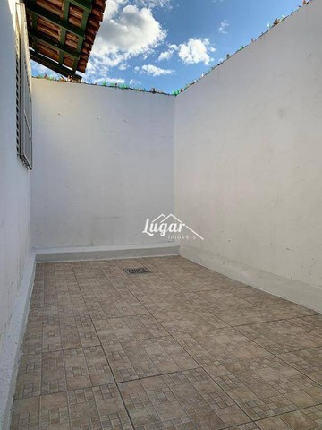 Kitnet com 1 dormitório, 53 m² - venda por R$ 160.000,00 ou aluguel por R$ 1.000,00/mês -  - Foto 8