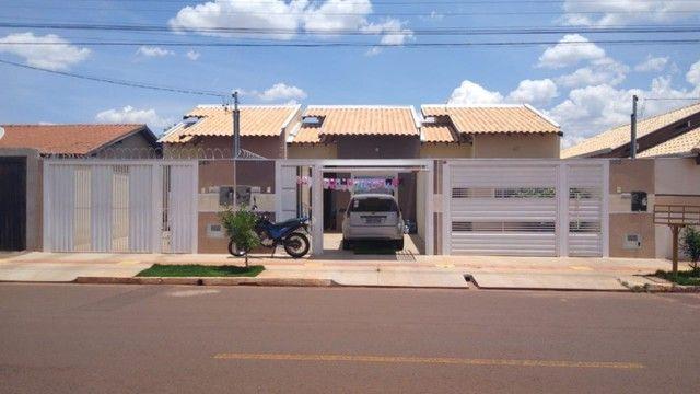 75Mil + Prestações Bairro Vila Neusa