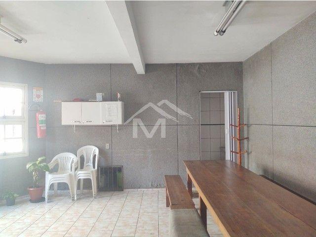 CANOAS - Apartamento Padrão - NOSSA SENHORA DAS GRACAS - Foto 18