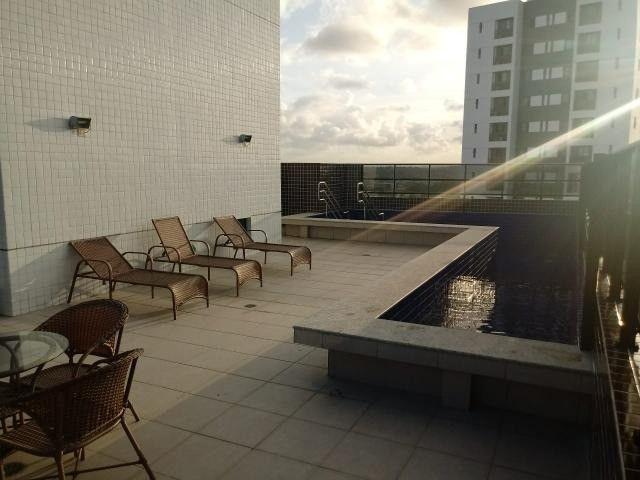(L)Apartamento em Boa Viagem 3 quartos 1 suite Próximo a Praia Oportunidade - Foto 5
